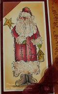 12-16-08 THT Santa close up