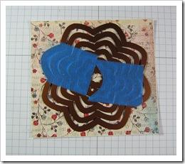 2009 SB Blog Frenzy Photo 4
