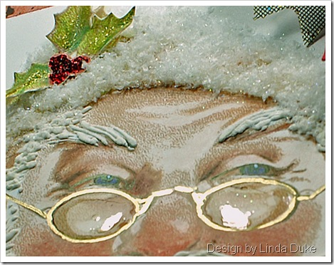 11-5-09 Believe - Santa 7