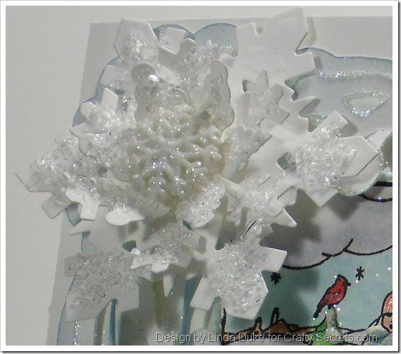 2-12-10 Holiday Seasonal - Crafty Secrets 3