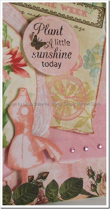 Plant a Little Sunshie edit 2