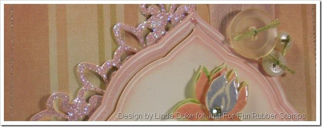 2-20-10 Just a Note - JJF Linda Duke 3