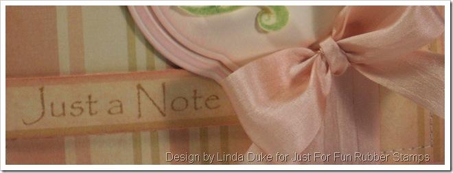 2-20-10 Just a Note - JJF Linda Duke 4