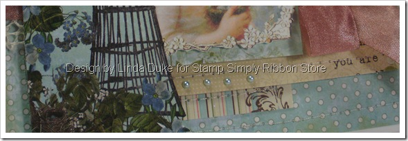 2-23-10 Stamp Simply Blog Hop 6