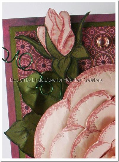 3-7-10 Blossom - Heartfelt Creations edit 2