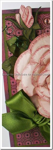 3-7-10 Blossom - Heartfelt Creations edity 4