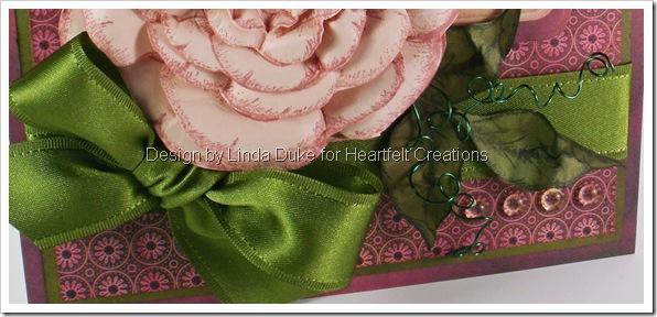 3-7-10 Blossom - Heartfelt Creations edit 3