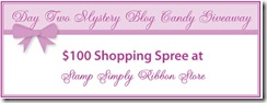 3-24 Stamp Simply Blog Button
