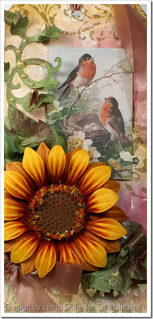 10-09 Altered LD Large Sunflower Tage 72 Reso edit 2