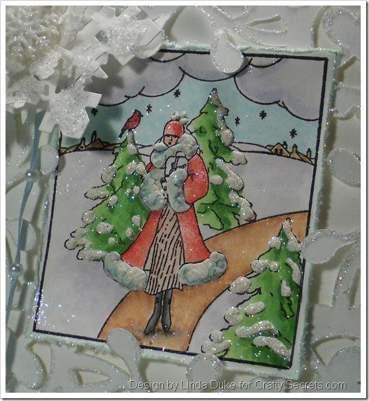 2-12-10 Holiday Seasonal - Crafty Secrets 1
