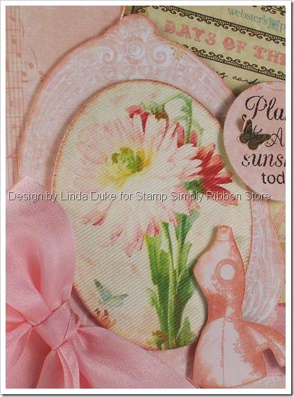 Stamp Simply RIBBON Store edit 1
