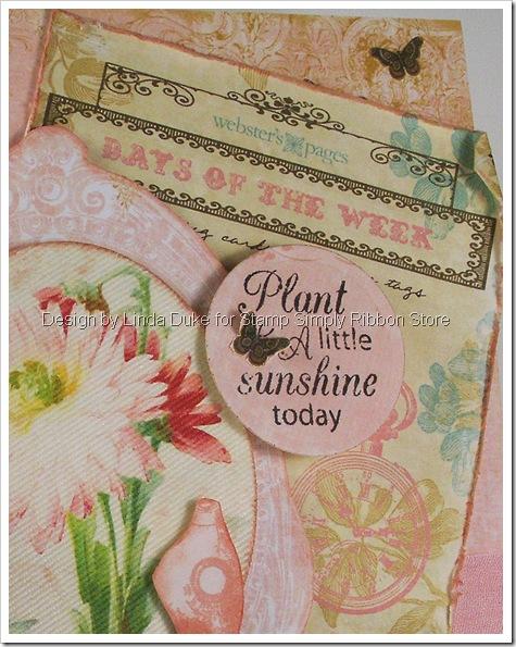 Plant a Little Sunshine edit 4