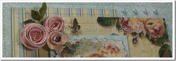 2-23-10 Stamp Simply Blog Hop 3