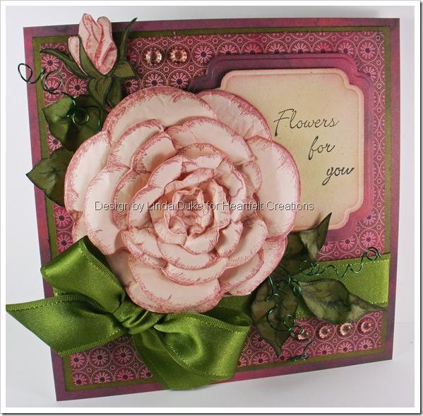 3-7-10 Blossom - Heartfelt Creations