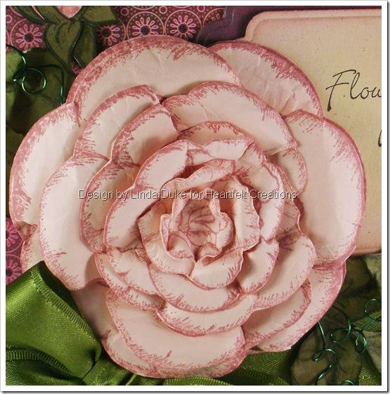 3-7-10 Blossom - Heartfelt Creations edit 1