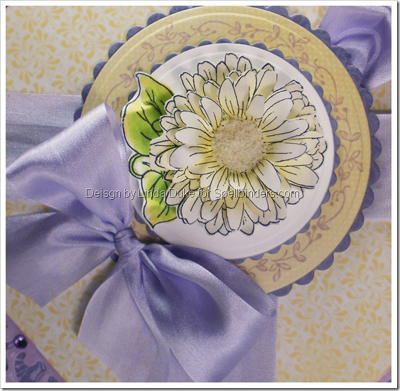 0110 LD  Card Yellow and Lilac 4
