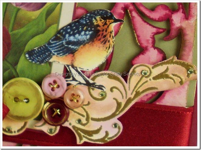3-29-10 Bulbs and Seeds Crafty Secrets Blog Hop 2