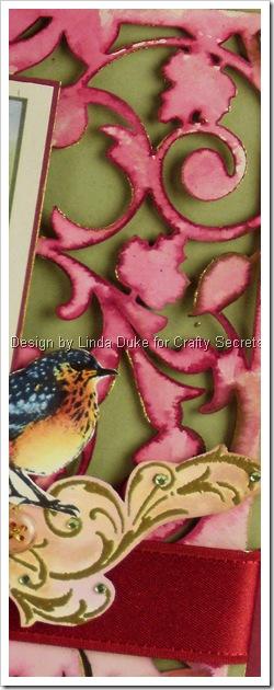 3-29-10 Bulbs and Seeds Crafty Secrets Blog Hop 3
