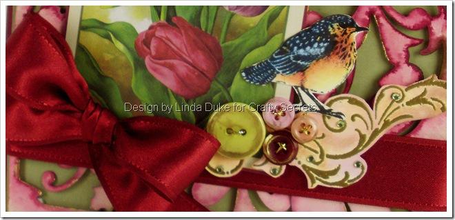3-29-10 Bulbs and Seeds Crafty Secrets Blog Hop 4