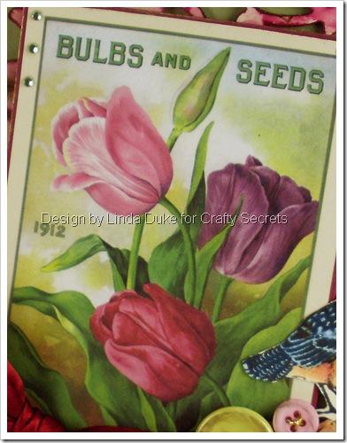 3-29-10 Bulbs and Seeds Crafty Secrets Blog Hop 1