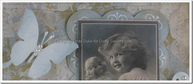 4-24-10 Pretty in Blue no 2 - Crafty Secrets 3