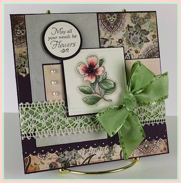 Saturday Just for Fun Blog Hop 1- Stamp SImply with border.jpg