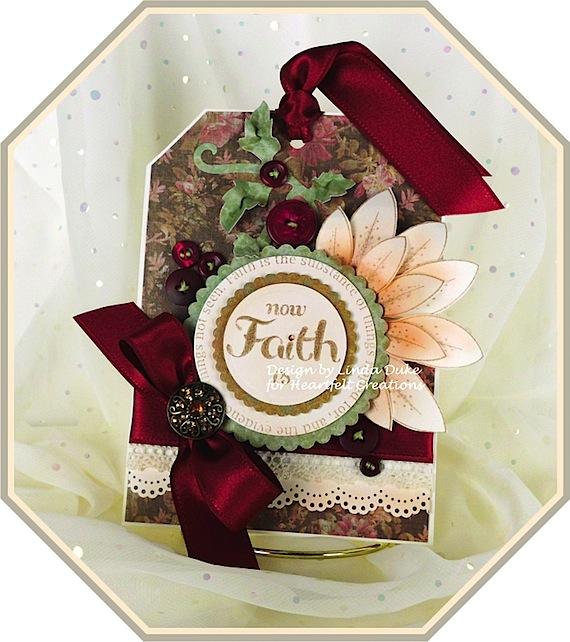 6-29-10 Faith is now with border watermark Heartfelt Creations.jpg
