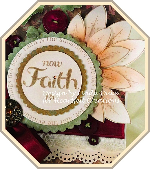 6-29-10 Faith is now withborder and watermark 1 Heartfelt Creations.jpg