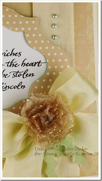 7-13-10 Blog Hop SSRR 4 with wm