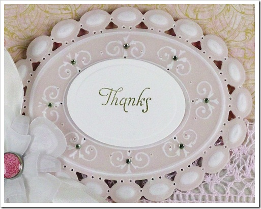 7-2-10 Blog Frenzy Project Thanks - Spellbinders 2