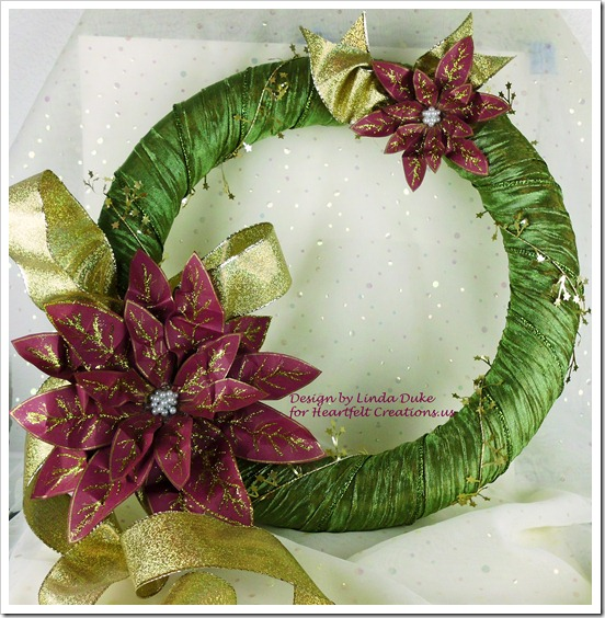 7-17-10 Christmas Wreath with wm copy