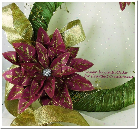 7-17-10 Christmas Wreath with wm copy 1