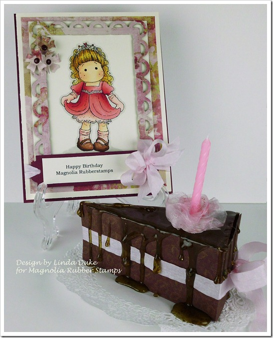 8-16-10 Happy Birthday Magnolia with wm copy
