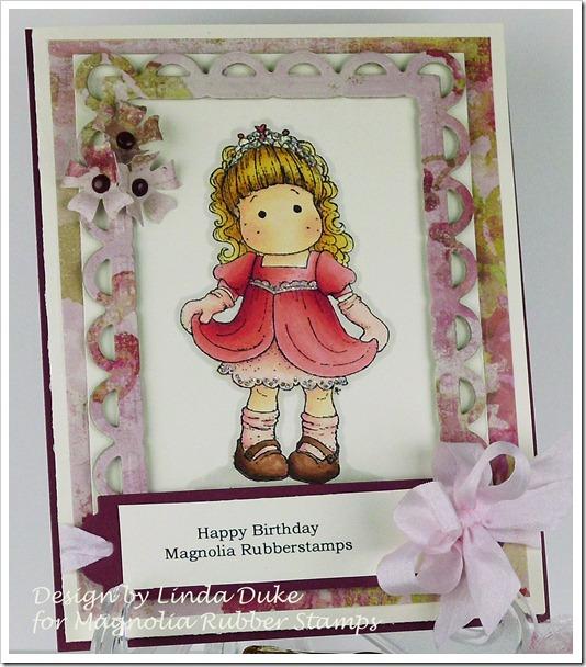 8-16-10 Happy Birthday Magnolia 1 copy