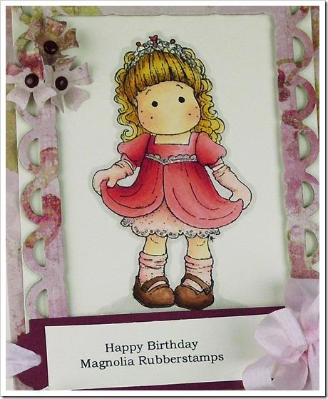 8-16-10 Happy Birthday Magnolia 2 with wm copy