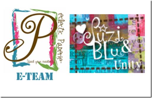 Suzi Blu Blog Hop banner[1]_thumb[2]