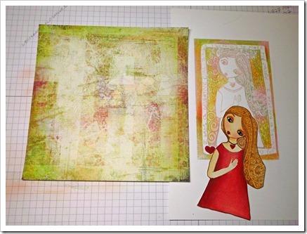 10-21-10-Suzi-Blu-15_thumb4