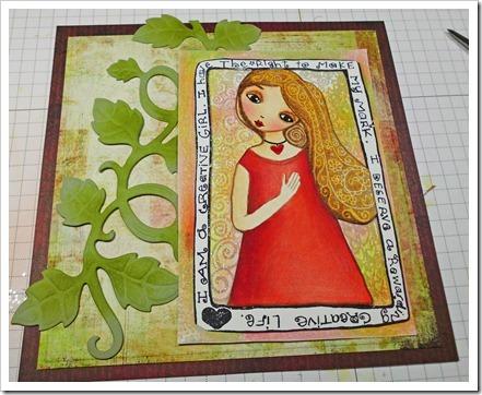 10-21-10-Suzi-Blu-4_thumb3