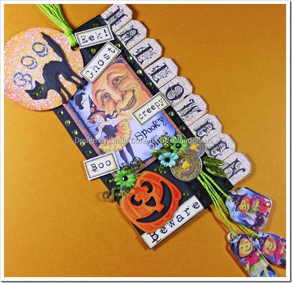 10-30-10 Halloween 1