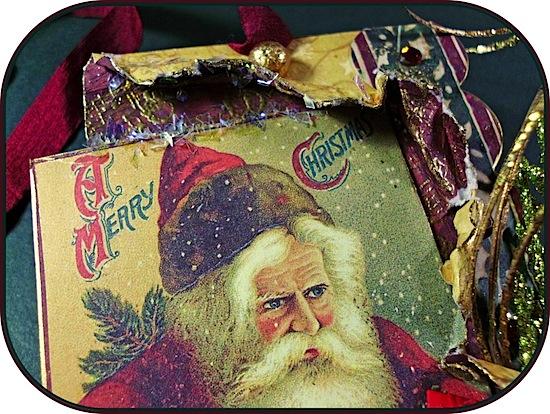 11-14-10 Santa Tag 1.jpg