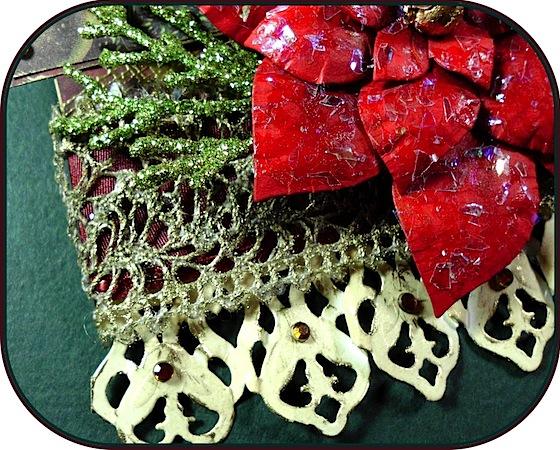 11-14-10 Santa Tag 3.jpg