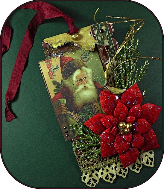 11-14-10 Santa Tag 2.jpg