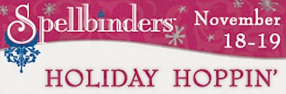 Holiday-Hoppin-Blinkie.jpg