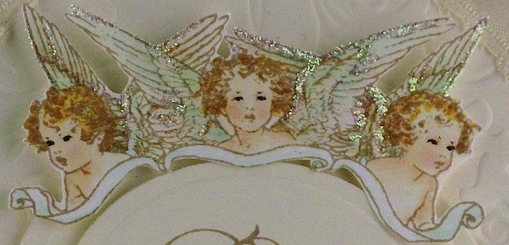 11-22-10 Angel Blessings 1.jpg