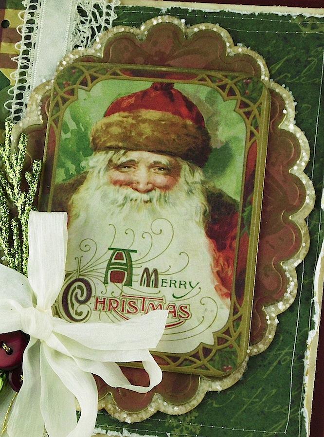 11-22-10 Santa 2.jpg