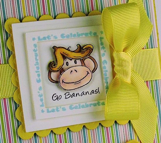 Go Bananas edit 1 5-20-10