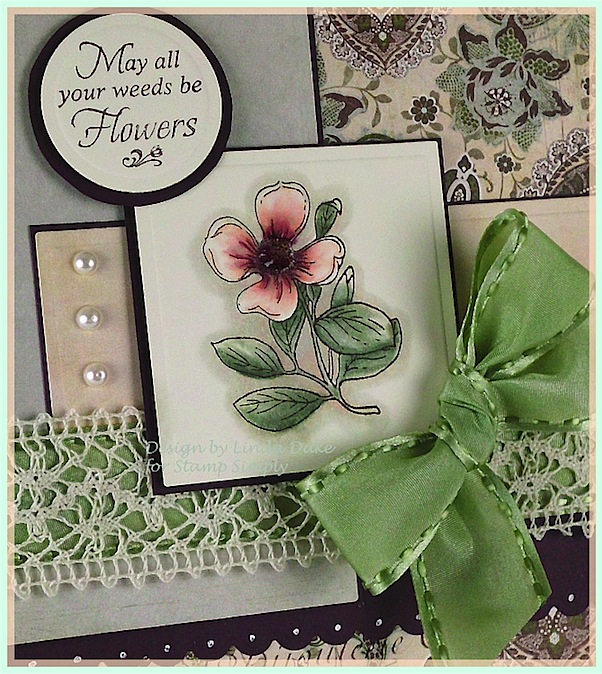 Saturday Just for fun blog hop 2 with WM and border.jpg