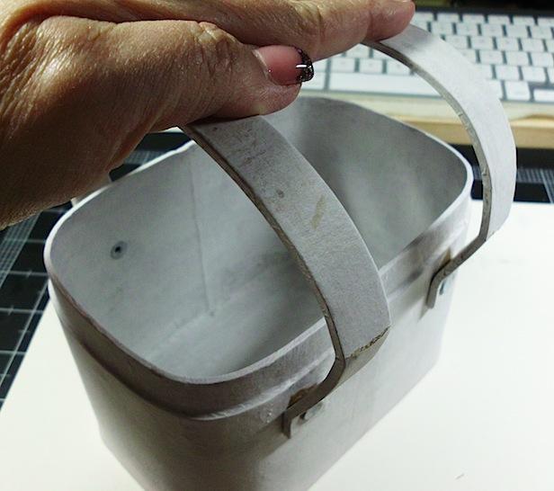 box handles 2