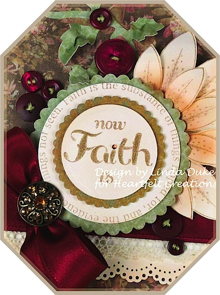 6-29-10 Faith is now with border watermark 2 Heartfelt Creations.jpg