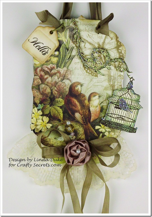 7-19-10 blog hop with wm